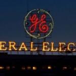 General Electric temettü miktarını düşürdü