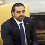Hariri'nin asistanı konuştu