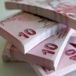 İllerde borçluluk arttı, takibe düşme azaldı