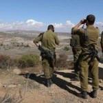 İsrail Ordusu: Bir sonraki savaşta hedef...
