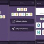 MEB mobil oyun nasıl indirilir? Eğitimde 'mobil oyun' dönemi