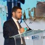 Borsa Başkanı'ndan Aselsan ve Halkbank açıklaması