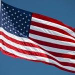 Skandal anlaşma sonrası ABD'den açıklama
