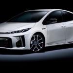 Toyota spor otomobillerde taktik değiştiriyor!