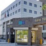 Türk Telekom şirket kuruyor