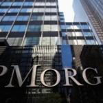 ABD'li dev şirkete kara para suçlaması