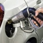 Benzinden sonra LPG'ye de zam geliyor! 28 Kasım yeni Motorin, LPG fiyatları?