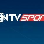 Kanal yönetimi NTV Spor için bu kararı aldı!