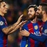 Rivaldo: Messi ile oynamak isterdim