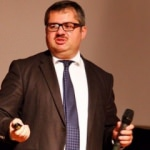 NATO'daki alçaklığa Azeri diplomattan sert tepki