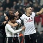 Pepe'ye Ronaldo sorusu