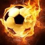 Süper Lig ekibinden dev altyapı hamlesi!