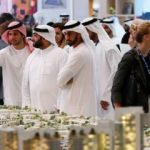 Suudiler konut alımında Iraklıları solladı