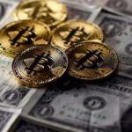 Avrupa Birliği'nden Bitcoin çağrısı