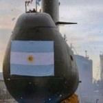 Kayıp denizaltı ile ilgili flaş gelişme