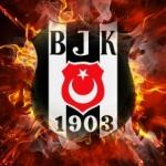 İşte Beşiktaş'ın Devler Ligi kadrosu! 5 isim...