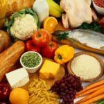 Zayıf olmak sağlıklı beslendiğiniz anlamına gelmez