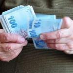 Ne zaman emekli olurum? e-Devlet emeklilik yaşı ve maaşı sorgulama