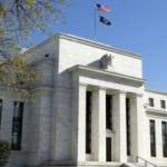 Fed'den bankaları sevindiren öneri