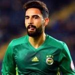Fenerbahçe'de Mehmet Ekici kararı!