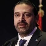 Hariri: Şok etkisi yapmak istedim