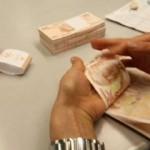 Mali suçlarla mücadelede 5 yıllık strateji