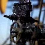 Petrolün varili 63,16 dolar