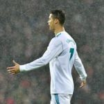 Real Madrid yine çelme yedi