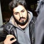 Rıza Sarraf hakkında 'tecavüz' davası açıldı