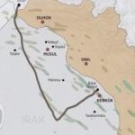 İşte yeni hattın haritası! Hedef 1 milyon