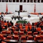 4 siyasi partiden ortak deklarasyon