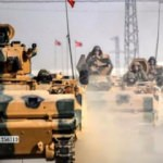 Afrin'de TSK'yı bekleyen büyük tehlike!