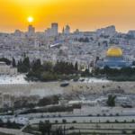 Arap Ligi ve İslam İşbirliği Teşkilatı'na çağrı