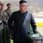Putin: Bu raundu Kim Jong-un kazandı