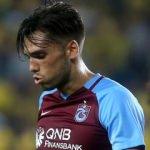 Mas'tan 3-0 yorumu! 'Futbolda önemli olan...'