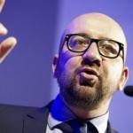 Belçika'dan sert tepki: Yangına körükle gidiyor