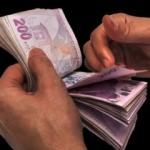 Bu bankaya kredi borcu olanlar dikkat! Sattı...
