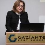 Başkan Şahin'den Gazianteplilere müjde
