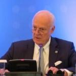 BM açıkladı: Başarısızlıkla sonuçlandı!