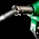 Brent petrolün varili 65 doları aştı
