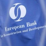 EBRD'den Türkiye'ye yeni kredi
