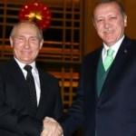 Erdoğan noktayı koydu: Bu hafta neticelendirilecek