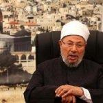 İİT liderlerine çağrı: Kudüs'ü kurtarmanın yolu...
