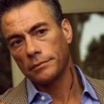 Jean-Claude Van Damme Türkiye'de iş kuracak