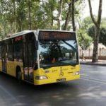 Otobüslerde yeni dönem başlıyor!