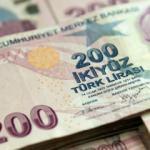 Prim borçları için 26 Aralık uyarısı