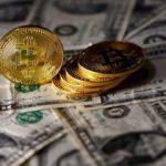 Ülkede Bitcoin şaşkınlığı!