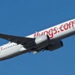 Karar çıktı, Pegasus'a 25 uçak daha geliyor