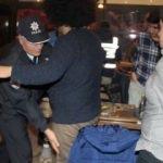 81 ilde eş zamanlı operasyon: 1159 kişi yakalandı