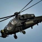 Uçak ve helikopter motoru için kritik hamle!